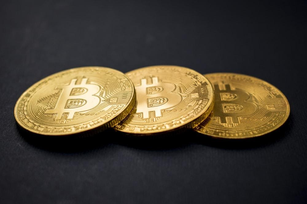 Is crypto day-trading worth it? | The Guardian Nigeria News - Nigeria and World News