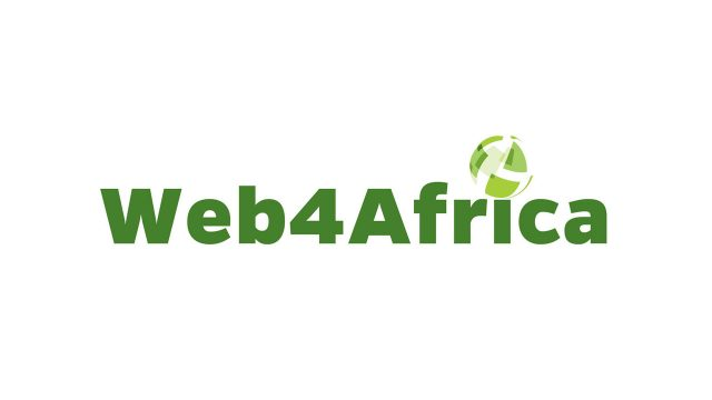 WordPress Hosting in Nigeria by Web4Africa