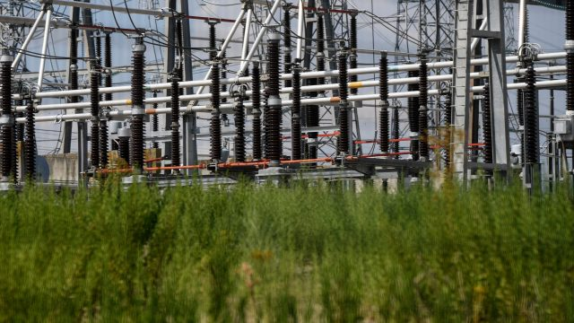 Consumers to pay more for electricity from January 2022