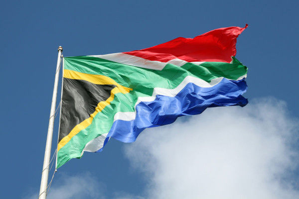 South Africa announces 'vaccine passport' plans, eases restrictions