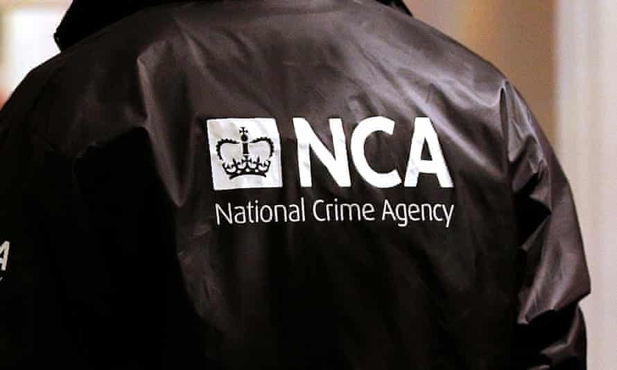 Yacht seized off UK coast with 2 tonnes of cocaine — World —  – Nigeria and World News