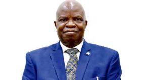 prof. Segun Ajibola