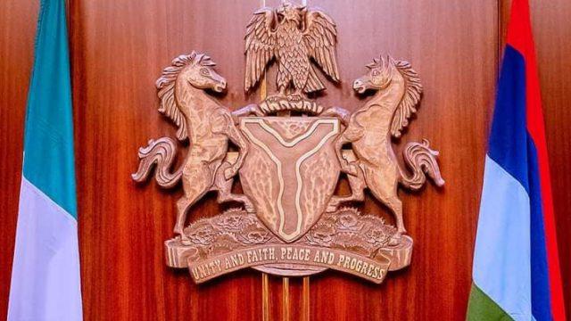 External borrowing plan: Presidency lists projects, beneficiaries of $4b loan
