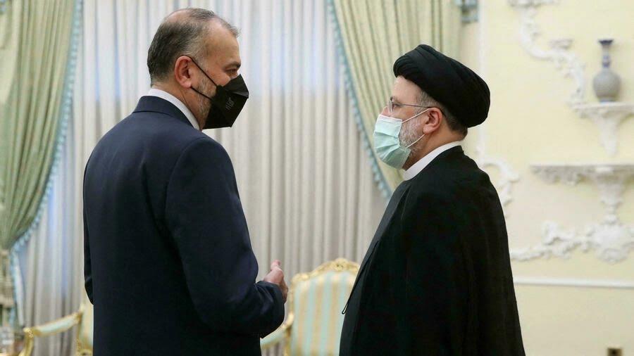 Iran to resume nuclear talks on Thursday