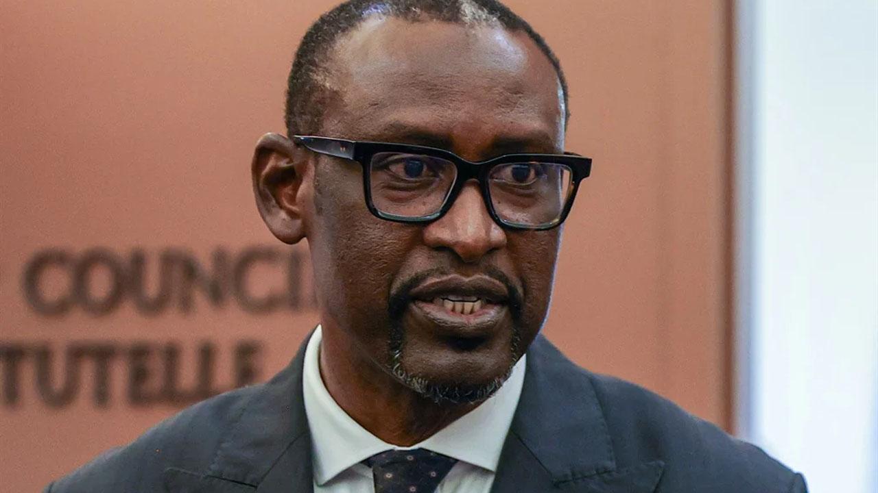 West Africa bloc says Mali envoy's expulsion 'extreme'