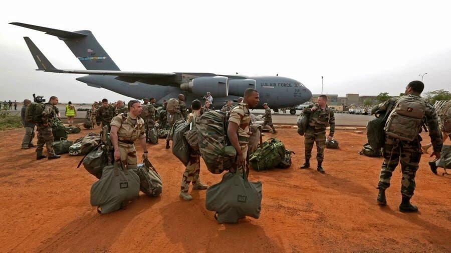 UN urged to press Mali junta over summary executions