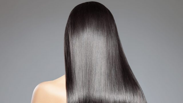 What Is Keratin And What Does It Do For My Hair