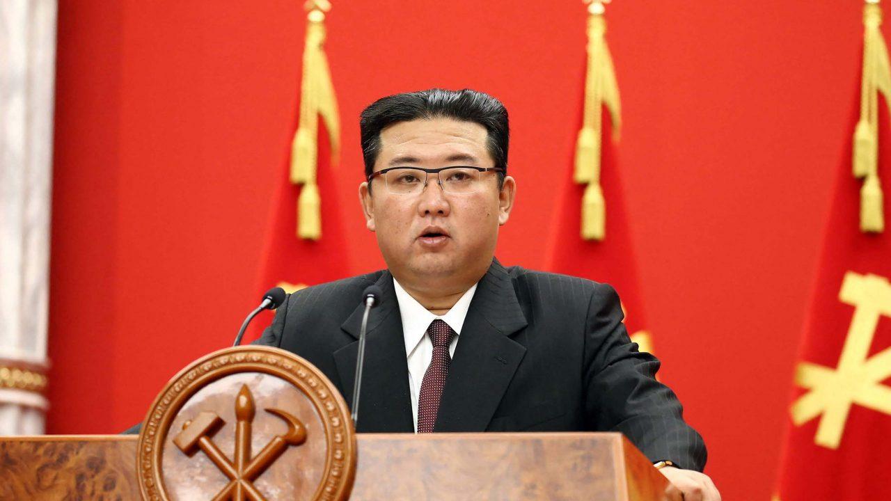 Defectors sue N. Korea's Kim Jong Un in Tokyo over repatriations