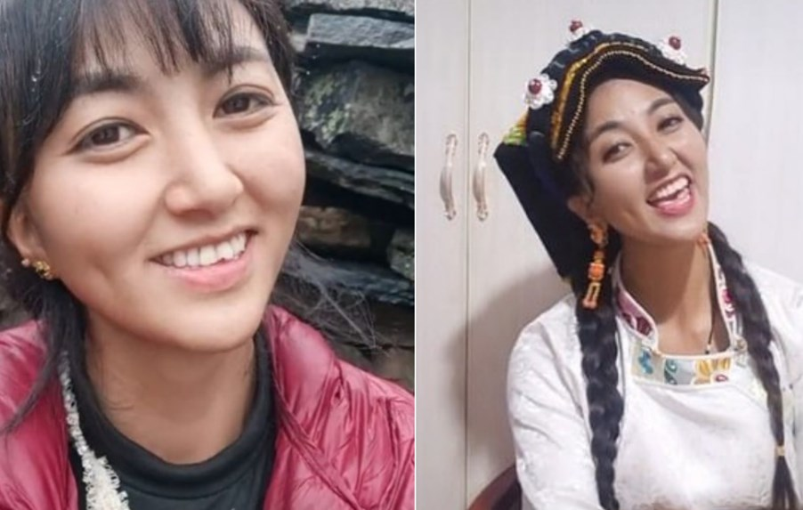Death sentence for ex-husband who killed Chinese blogger during livestream