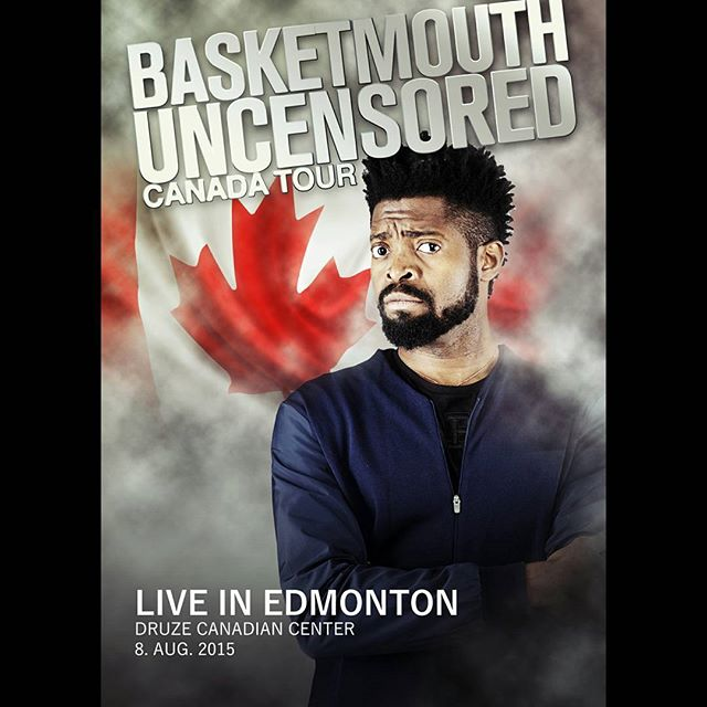 basketmouth_2015-07-30_01-40-07