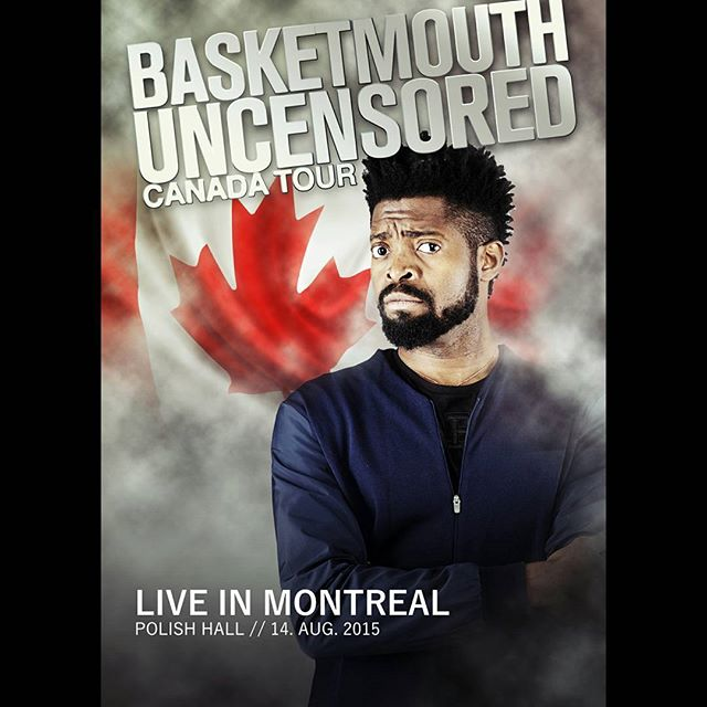 basketmouth_2015-07-30_01-41-44