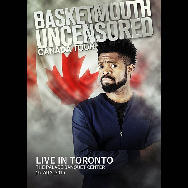 basketmouth_2015-07-30_01-42-25