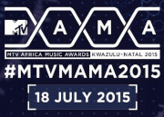 The Event That Was MTV MAMA's  2015
