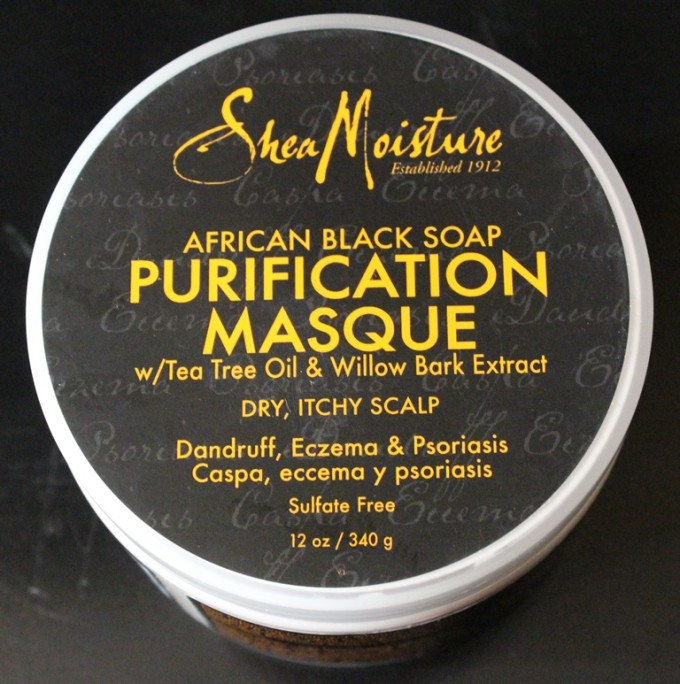 SheaMoisture-African-Black-Soap-Purification-Mask-2-680x684