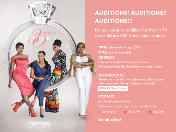 auditions-lifemag