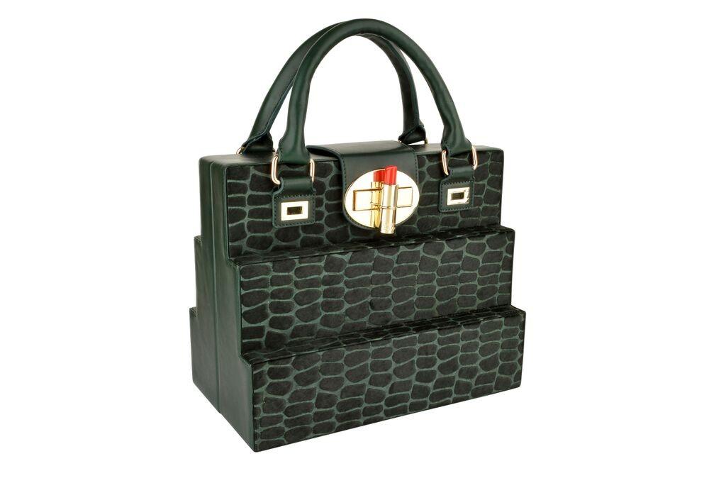 bags-lifemag