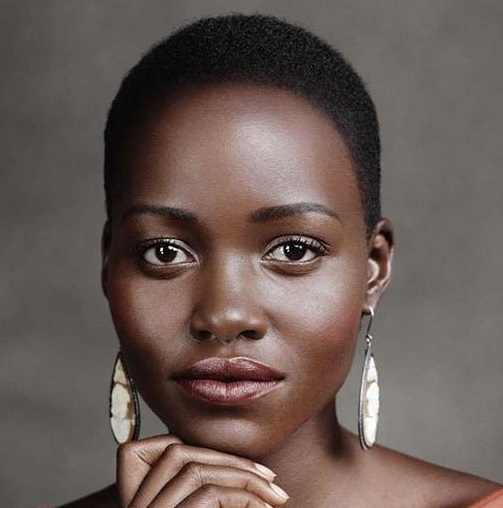 best-raven-hair-beauties-lupita-nyongo