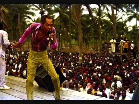 Mp3 of download free for head fela state kuti coffin