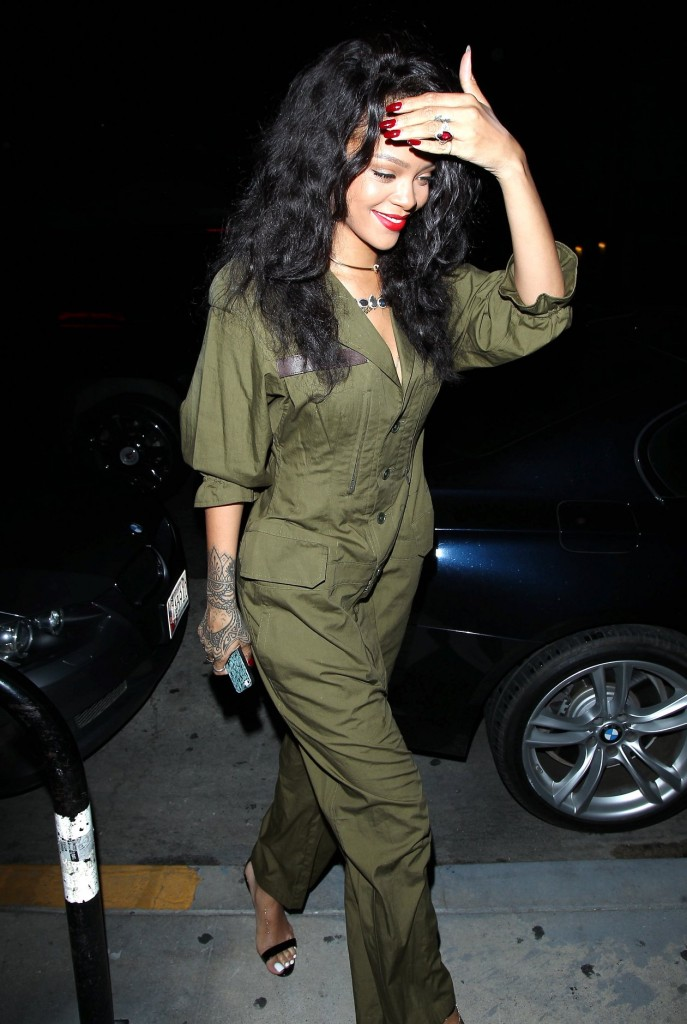 jumpsuits-for-every-occasion-bar-rihanna