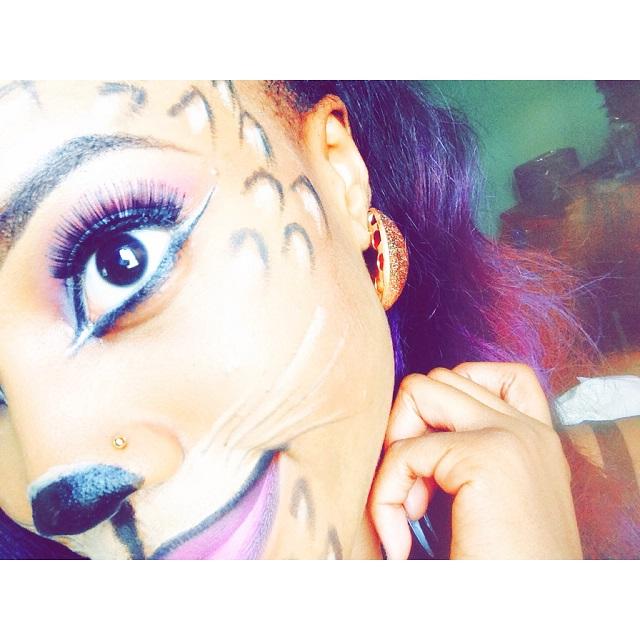 kitty-lifemag