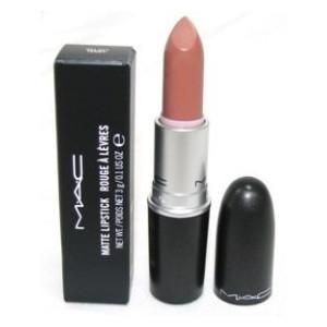 lipsticknude-lifemag