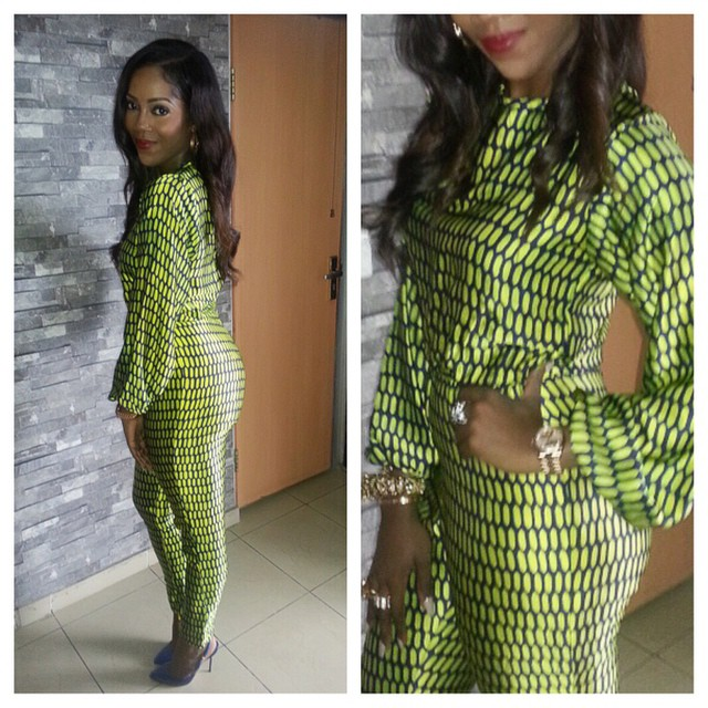officialtiwasavage_2014-10-05_17-56-10