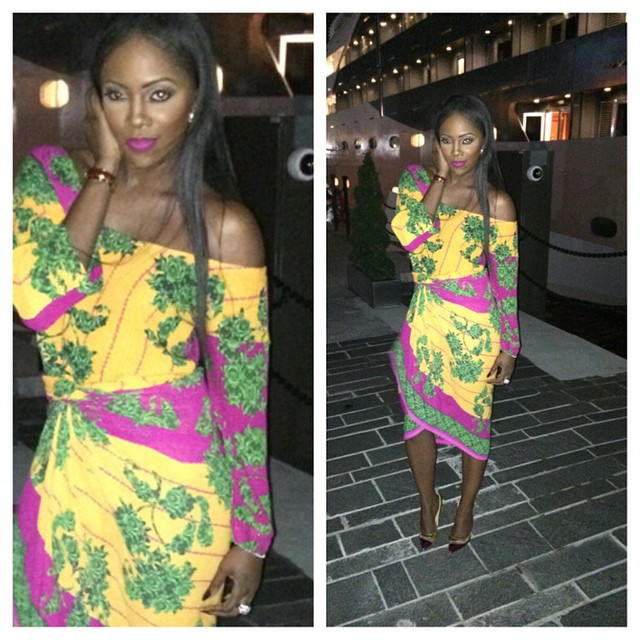 officialtiwasavage_2014-10-19_20-33-36