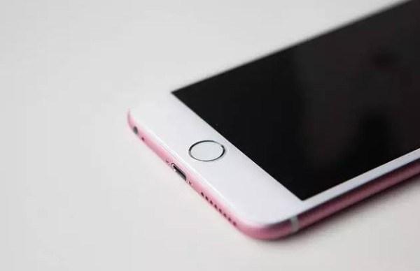 pink-lifemag