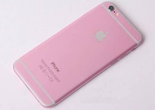 pink2-lifemag