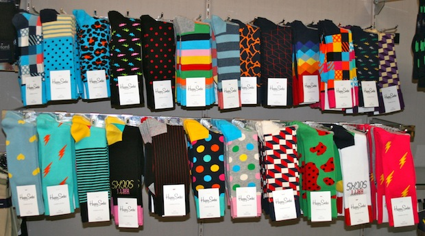 socks1-lifemag