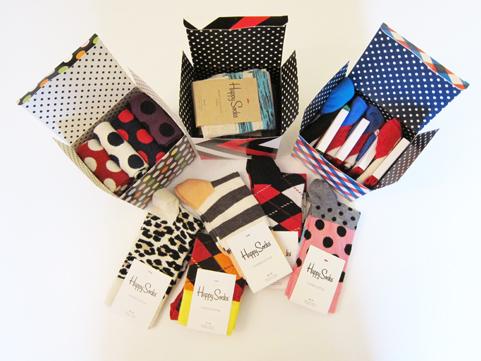 socks2-lifemag
