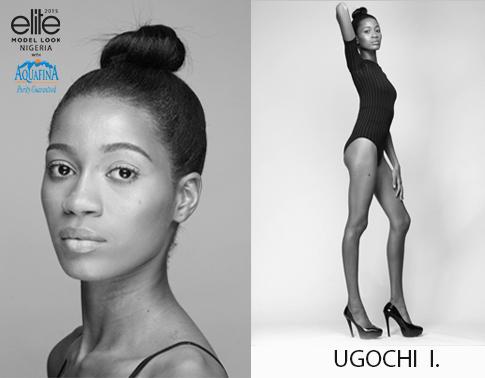 Ugochi