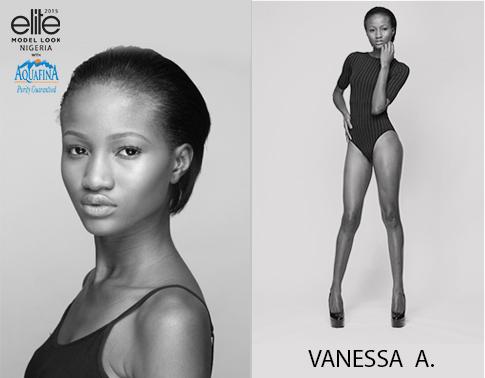 Vanessa (1)