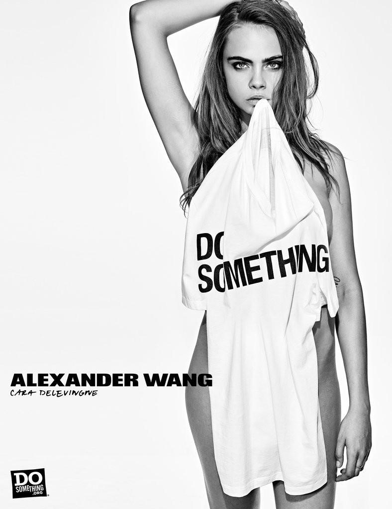alexander1-lifemag