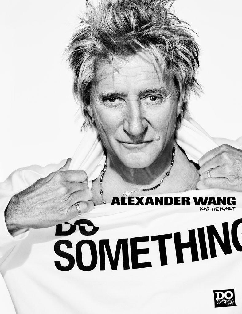 alexander14-lifemag