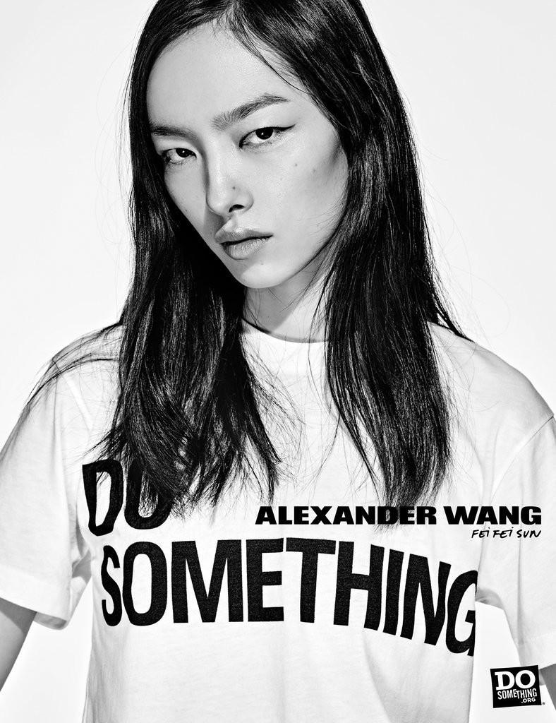 alexander3-lifemag