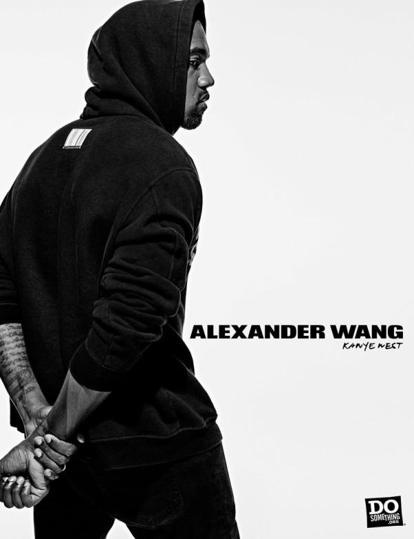 alexander6-lifemag
