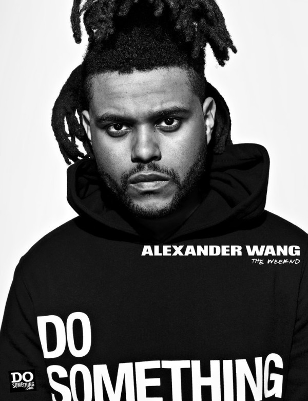 alexander8-lifemag