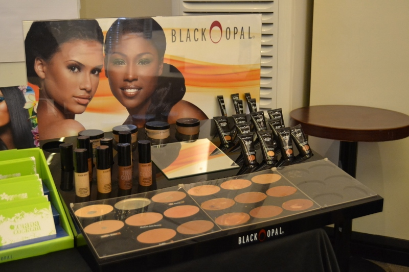 blackopal10-lifemag