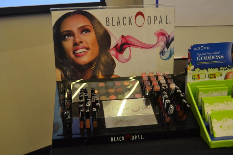 blackopal9-lifemag