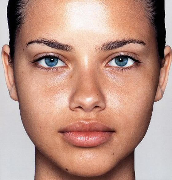 5 Reasons Every Girl Needs A No Makeup Day U2014 Guardian Life U2014 The Guardian Nigeria Newspaper ...