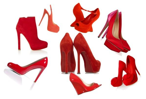 red-shoes-lifemag