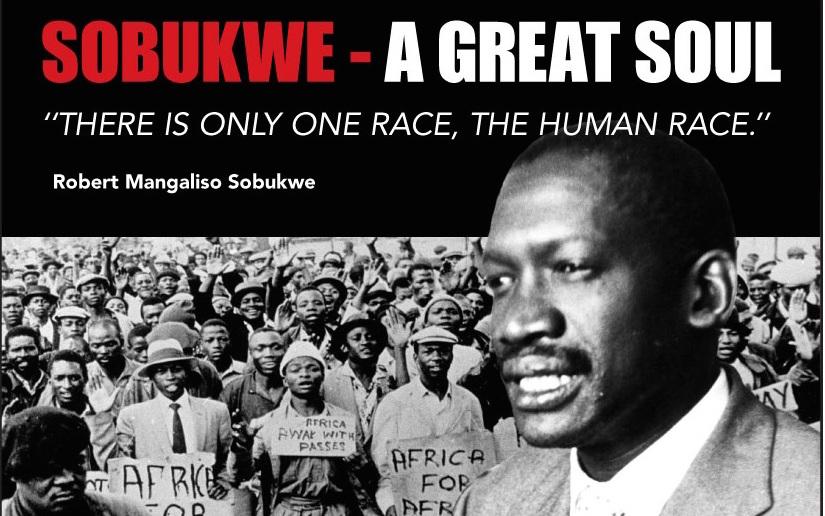 sobukwe-poster