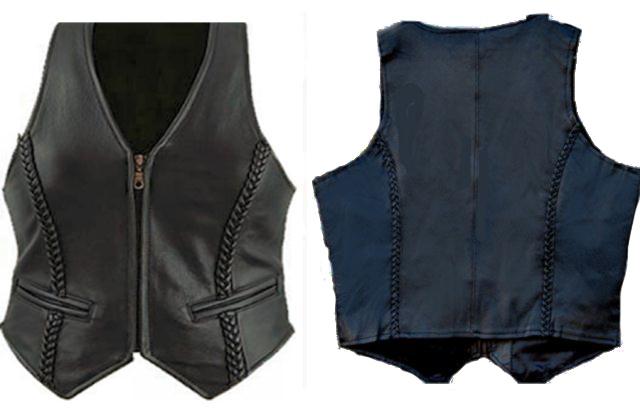 vests2-lifemag