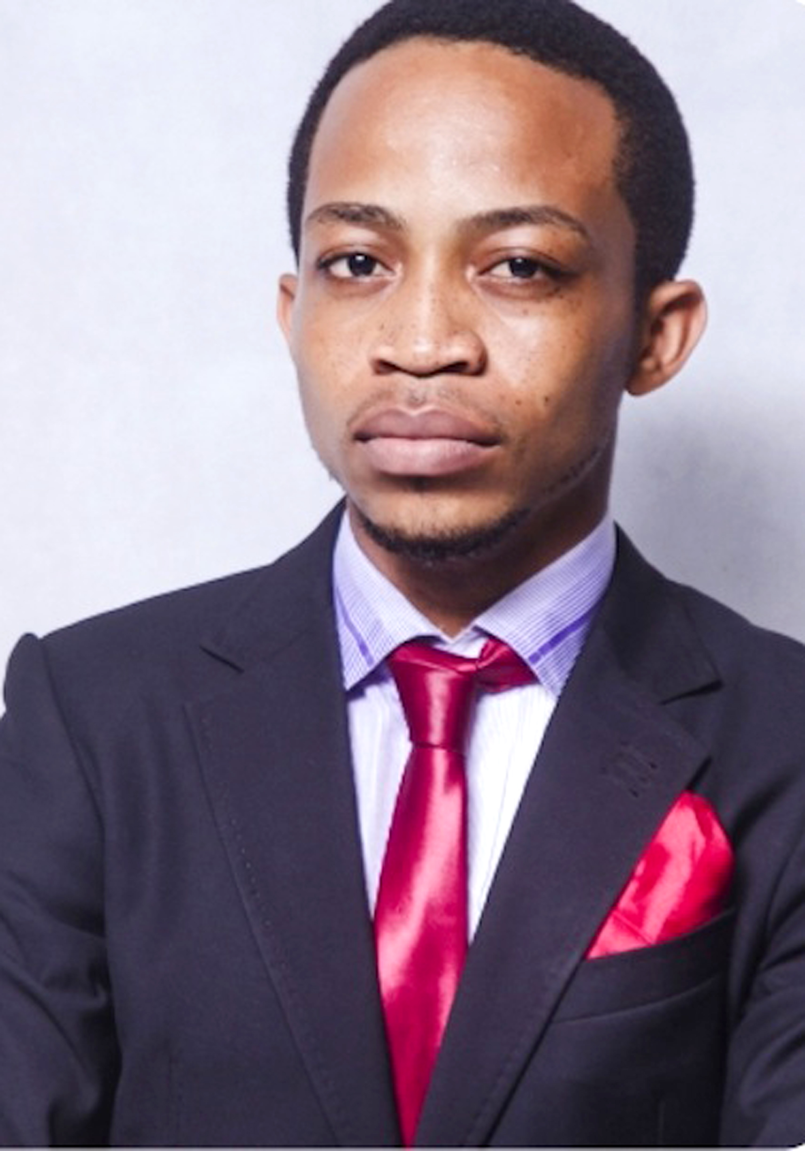 Pastor sam adeyemi wife sexual dysfunction