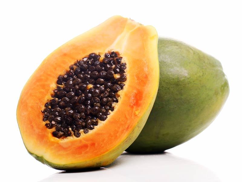 The Exotic Papaya FruitGuardian Life — The Guardian Nigeria