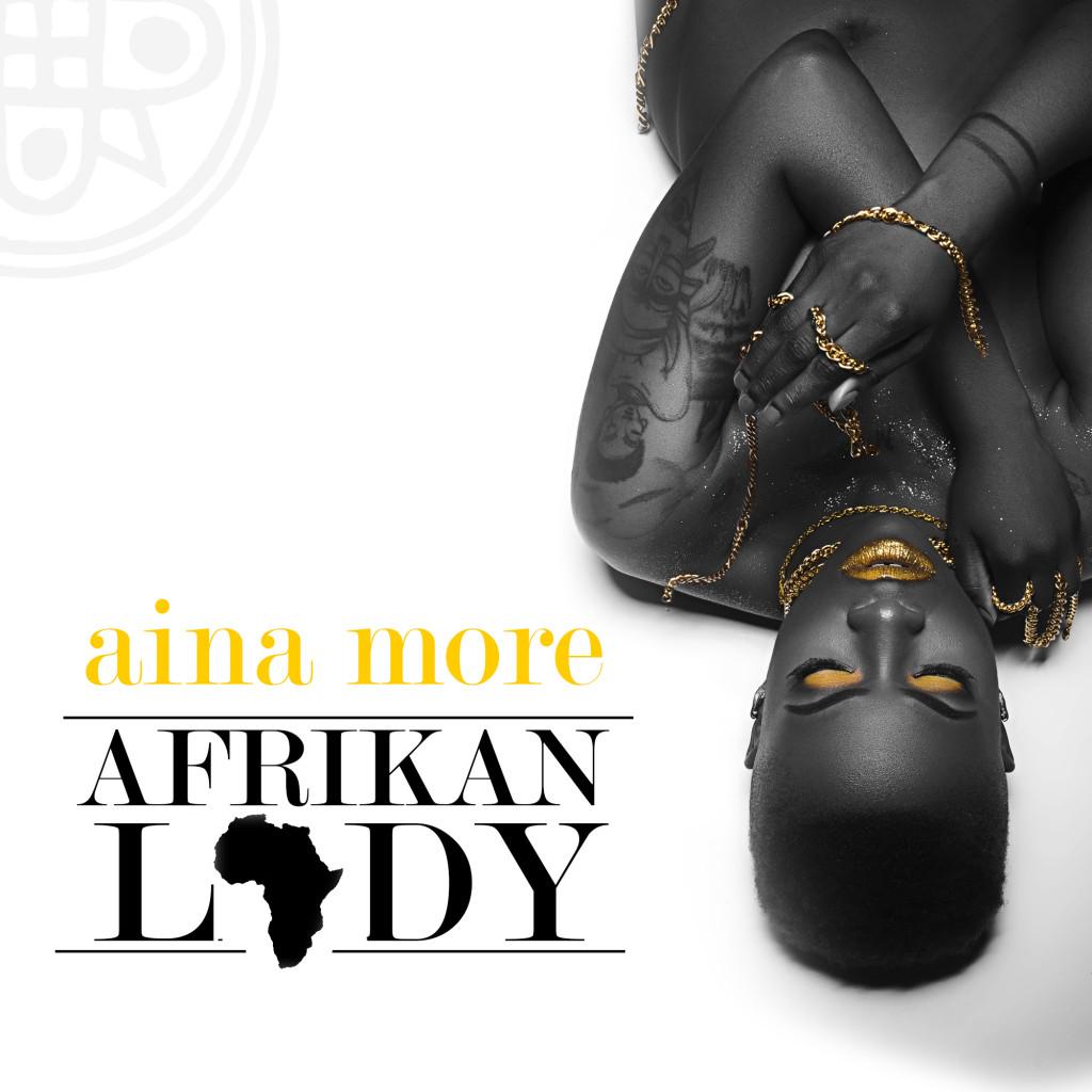 AinaMore_AfricanLady