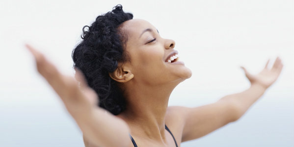 happy-black-woman-lifemag