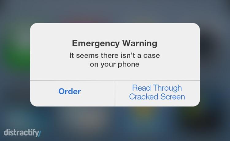 iphoneapp2-lifemag