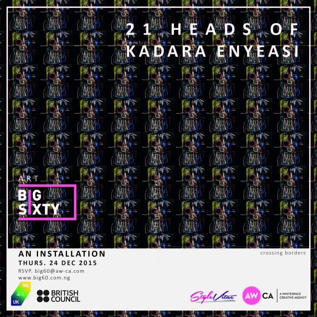 AWCABIG60-ART KADARA-01